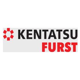 Kentatsu Furst