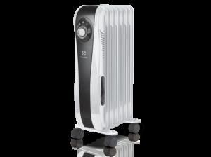 Радиатор масляный Electrolux EOH/M-5157N