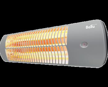 Ламповый инфракрасный обогреватель Ballu BIH-LW-1.5