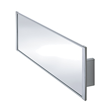NoboNobo SAFIR II (G4R(C) 075-140 (зеркальная))