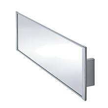 NoboNobo SAFIR II (G5R(C) 095-140 (зеркальная))