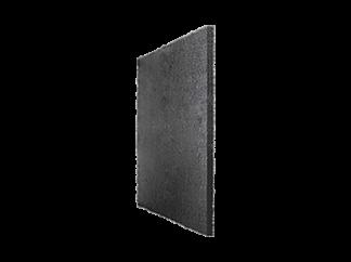 Угольный фильтр Ballu для AP-430F5/F7