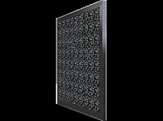 VOC фильтр Ballu для AP-420F5/F7