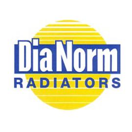 DIA NORM DELTA радиаторы, батареи, в Пензе
