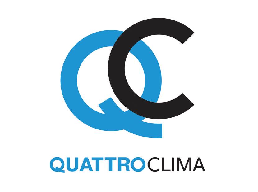 Quttro Clima