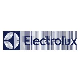 Кондиционеры,болеры,котлы элетролюкс Electrolux в Пензе